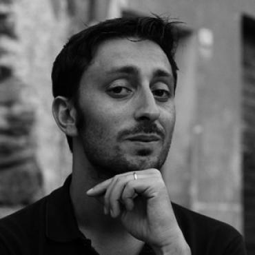 Fabrizio Gabrielli