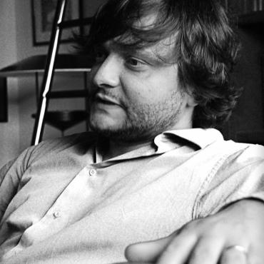 Gianfranco Franchi