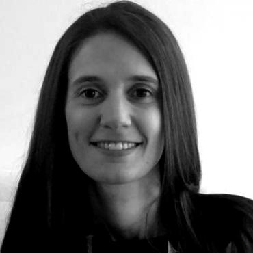 Sandra Ferrer Valero