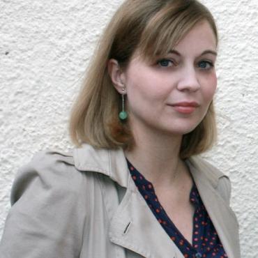 Ilaria Giannini